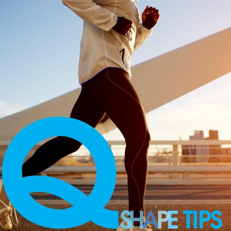 Q-SHAPE-TIPS