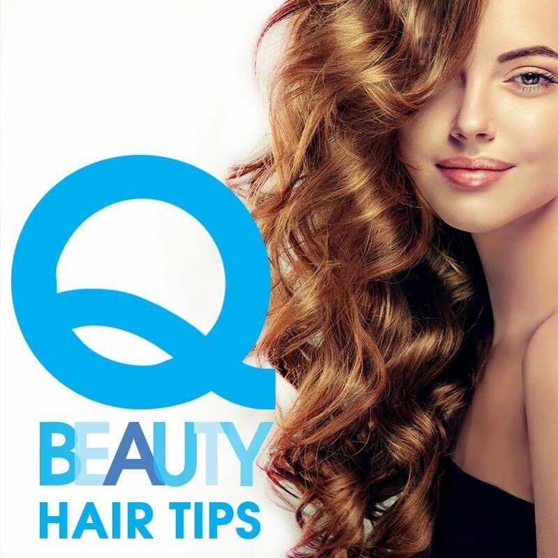 Q_BEAUTY_HAIR_TIPS_1
