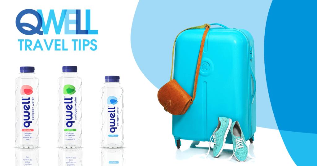 Travel-tips_1