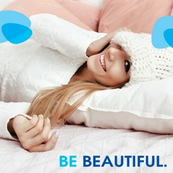 Morning-routine-beauty1