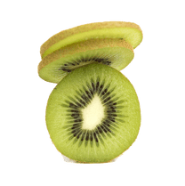 Kiwi-Slice-PNG-Transparent-Image