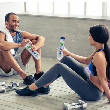 Sports-and-water-consumption_1