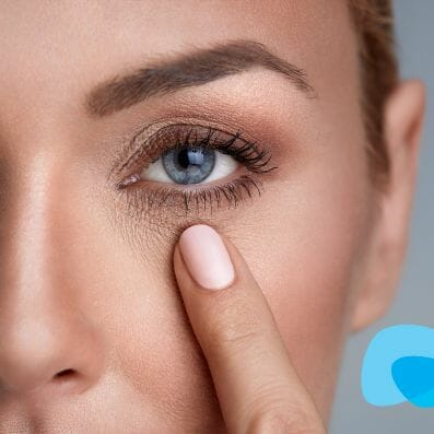 Signs-of-Lack-of-collagen-3