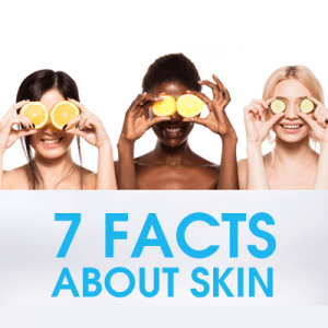 7-FACTS-ABOUT-SKIN