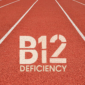 B12-defficiency_1