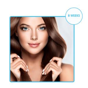 8-WEEKS-HAIR