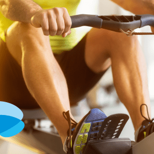 HOW--TO-BOOST-YOR-METABOLISM-