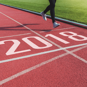 How-to-keep-up-with-the-new-year-resolutions-1