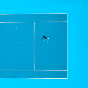 Sportni-tereni_5