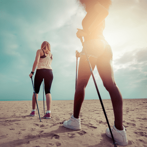 Lose-weight-by-walking