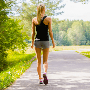 Lose-weight-by-walking_3
