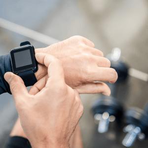 Kak da uvelichish muskulnata si masa po-byrzo_11