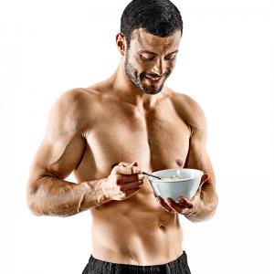 Kak da uvelichish muskulnata si masa po-byrzo_15
