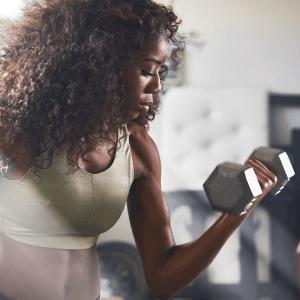 Kak da uvelichish muskulnata si masa po-yrzo