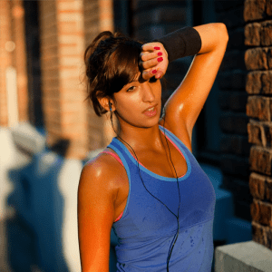 Article_qwell_Prevent_Body_overheat_in_Summer_Months_1_
